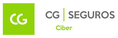 CG Ciberseguros